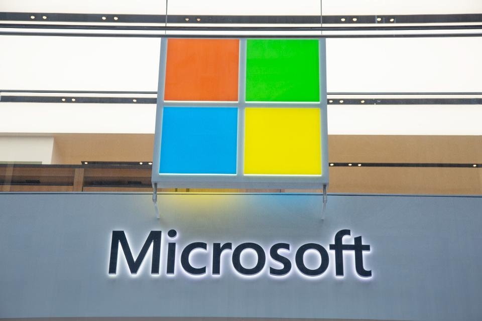 Patch Tuesday: Microsoft fixes 123 bugs in July 2020 update